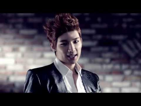 Roh Ji Hoon A song for you reaction from YouTube · Duration:  3 minutes 41 seconds