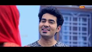 Mohit Sharma  - Anjali Yadav -  New Haryanvi 2019