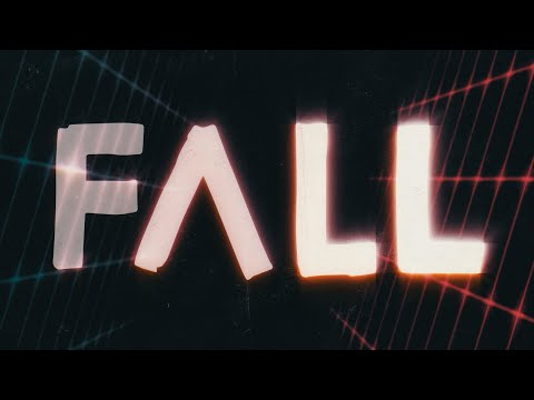 Francois van Coke & Matthew Mole | FALL (Official)