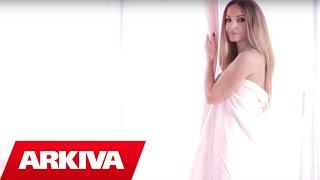 Nora Muçaj - Për ty (Official Video HD)