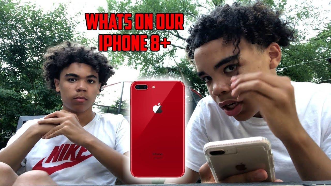 what-s-on-our-iphone-8-plus-derrick-derrion
