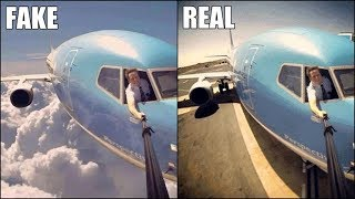 Download Viral Photos That Nobody Knows Are Fake Mp3 and Videos