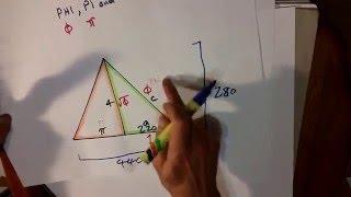 Vesica Pisces Ep7 Phi, Pi & the Great Pyramid (Redo)