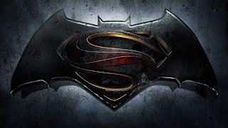 Batman v Superman SUCKS