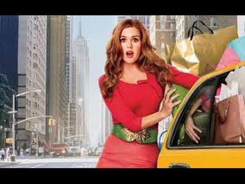 ANCORA SHOPPING!! H&M E SHOPPING ROMANO..VOGLIO LA PRIMAVERA!!