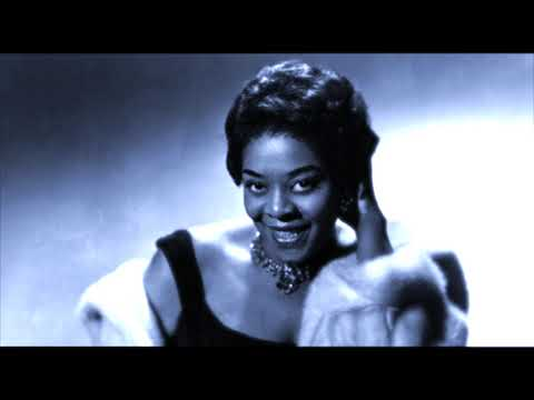 Dinah Washington ft Don Costa & His Orch. - Lament (Love, I Found You Gone) Roulette Records 1962