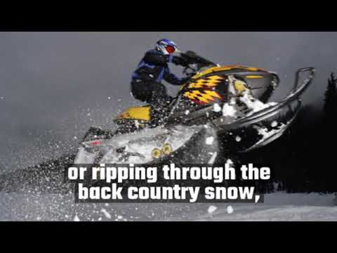 Chase Insurance Group Can Help You Get Snowmobile Insurance Today!