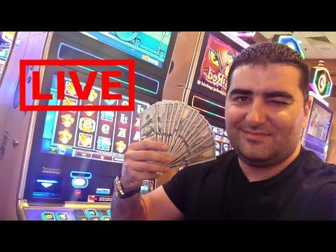 Bet Live Stream