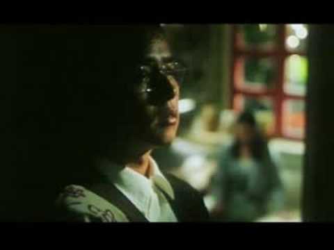 Alan Tam 譚詠麟 Maggie Cheung 張曼玉 一生中最愛