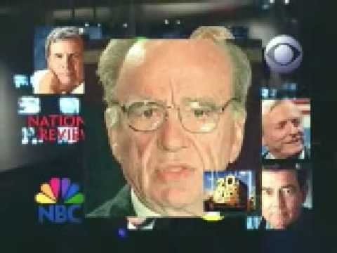 [CFR]:Media Controlled and Manipulated by Corporate (3 of 3)