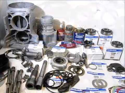 Image result for OMC parts