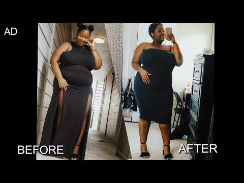 How I lost Weight on a Low Carb Diet | AD