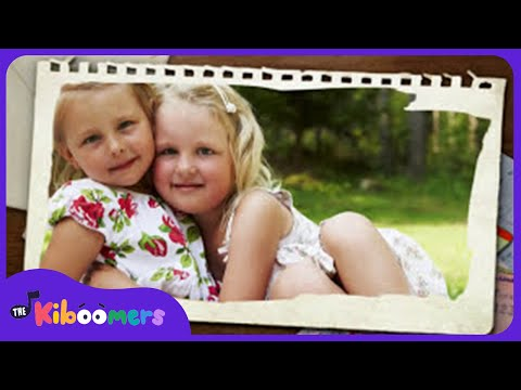 American Girl Beforever Debut at American Girl DC! from YouTube · Duration:  10 minutes 21 seconds