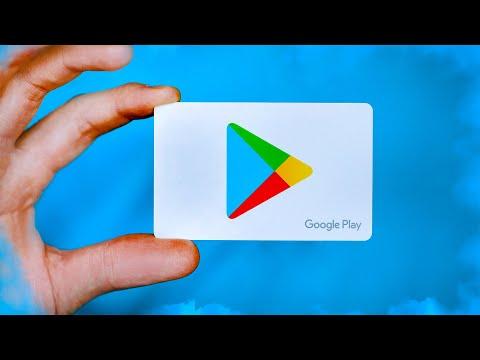 NEW   Установка Google Сервисов на ЛЮБОЙ смартфон Huawei и Honor! Как Установить Google Сервисы.
