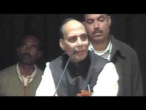 bjp-ready-to-apologise-for-mistakes,-says-rajnath-singh,-reaching-out-to-muslims