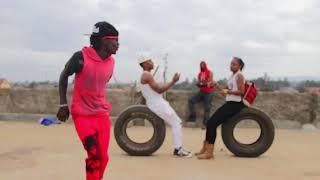 Tubidy io Kos Mavoko Mwochinewon Official Video HD.mp3