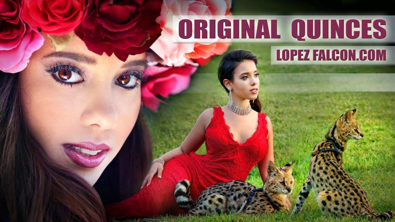 0fc9419a824 QUINCES PHOTOGRAPHY Quinceañera Photo shoot in Miami Quince Video   Dresses  15 años