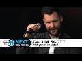 Mix Next Big Thing: Calum Scott