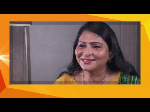 V Partner K Padma I QNET Success Stories