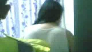 Repeat youtube video Kes Tangkap Khalwat