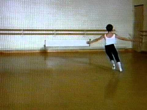 4° danza maschio.AVI