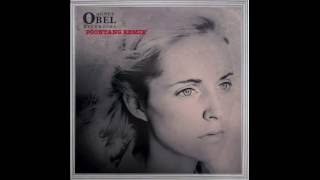 Repeat youtube video Agnes Obel - Riverside (Poontang remix)