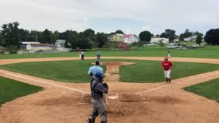 Ca league Adult baseball riverside