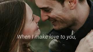 TONIGHT I CELEBRATE MY LOVE (duet)/Peabo Bryson & Roberta Flack=