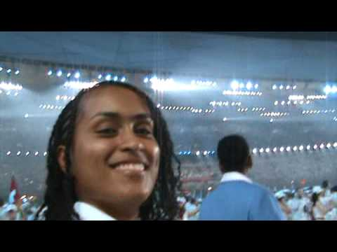 2008 olympic seychelles team n d stadium