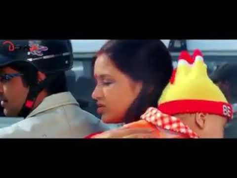 Pyar Mein Pagal Ho Gaya Deewana