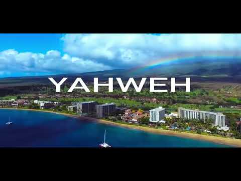 Download Ogelite featuring Mike Abdul - Yahweh