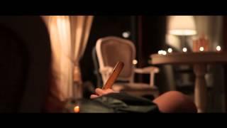The Art of Sex или Игра на волшебной флейте