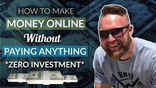 My #1 recommendation to make a full-time income online click here ➡️➡️➡️http://www.nomoreworkdays.com/top-recommendation high ticket program ➡️➡️➡...