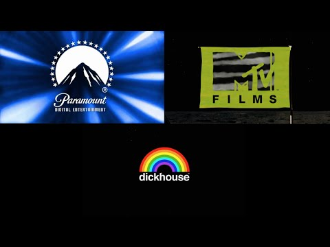 Paramount Digital Entertainment/MTV Films/Dickhouse streaming vf