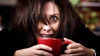 Кофе с молоком: вред или польза. Так ли всё безобидно.