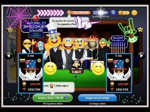 300'000.000 Millones De Wins Completed | L-eo Ortiiz