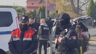 Vrasja në Shkodër, arrestohet autori, edhe dy bashkëpunëtorë në kërkim