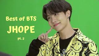 Best of BTS J-hope 2 (Jung Hoseok)