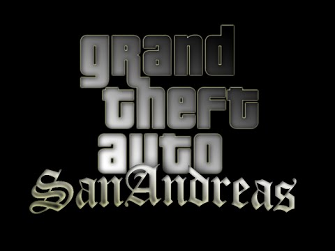 GTA PC BAIXAR CLEO LIVRARIA 3 SAN ANDREAS