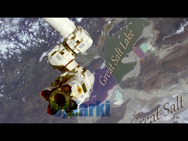 Djdarki - relaxing music for stress relief