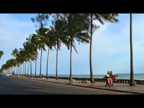 Mozambique - Africa