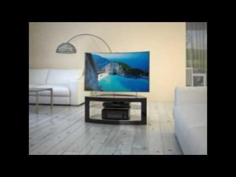 Угловые тумбы под телевизор Купить в Москве Цены в