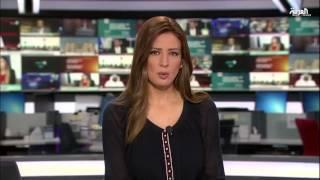 مصر.. تفاصيل محاولة اغتيال النائب العام المساعد