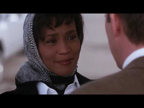 Download The Bodyguard movie ending part 1
