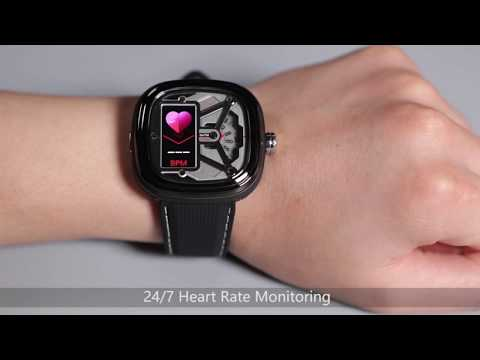 zeblaze-hybrid-2-absolute-toughness-heart-rate-blood-pressure-review-price