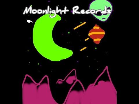 Midnight MOontRekkeRs Night of the Vampire Written By Warlock