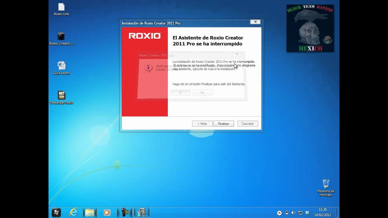 Roxio creator 9 product key special edition download free full.