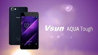 VsunMobility - ViYoutube com