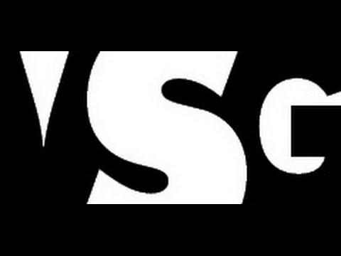 VSG: Kaiser Permanente