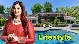 Richa Sharma Biography 2019   Boyfriend   Bollywood Singer   Songs   Journey To India   Family  